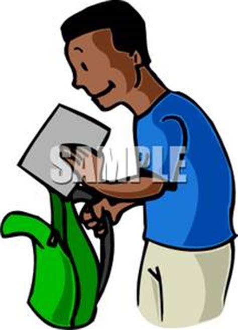 Essay topic my house village - plumbingcornwallcom