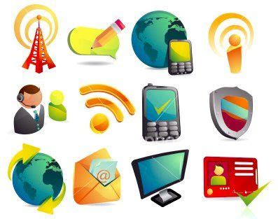 Communication technology today essay conclusion
